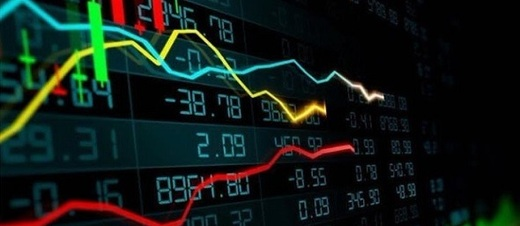Forex Trading Tips and strategies for Beginners | ForexArena