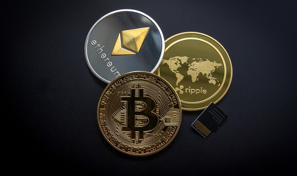 bitcoin-ethereum-ripple.jpg