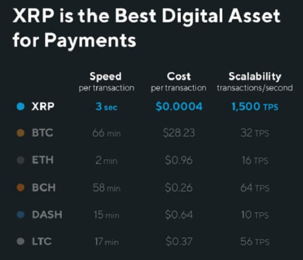 ripple-payments.jpg