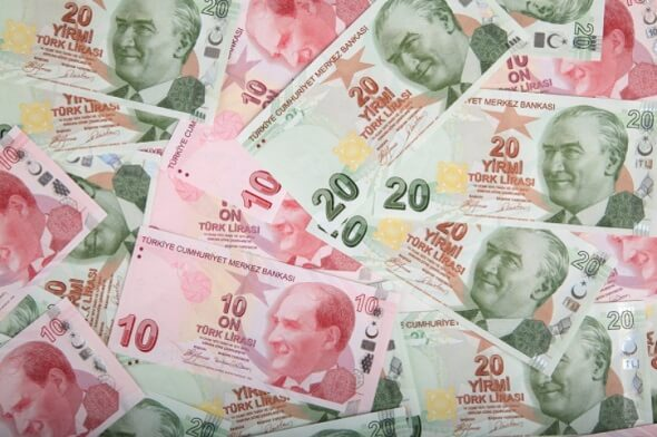 turkish-money.jpg