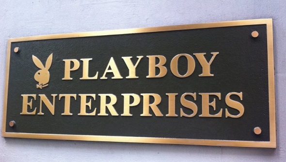 playboy-enterprises.jpg