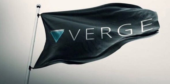 verge-kryptomena.jpg