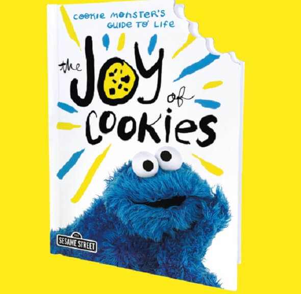 joy-of-cookies.jpg