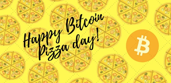 bitcoin-pizza-day.jpg
