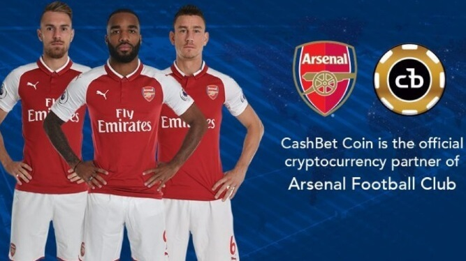 cashbet-arsenal.jpg