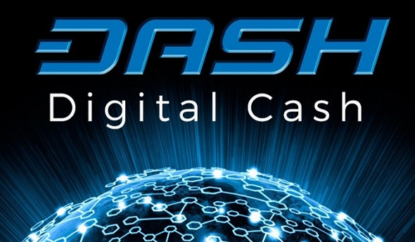 dash-digitalni-penize.jpg