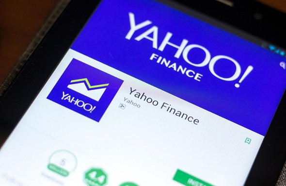 yahoo-finance-app.jpg