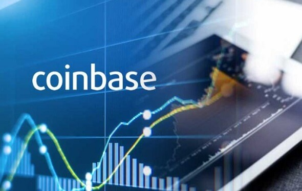 coinbase-earn-program.jpg