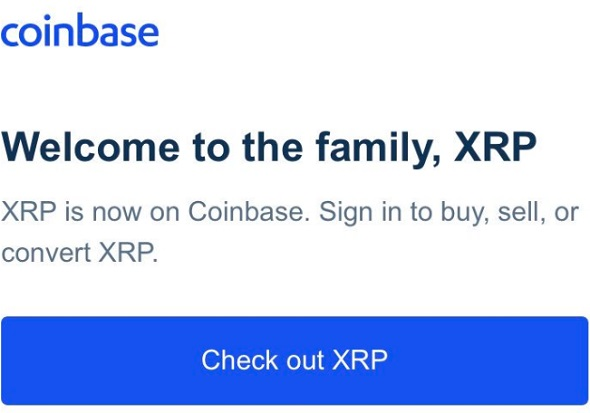 xrp-on-coinbase.jpg