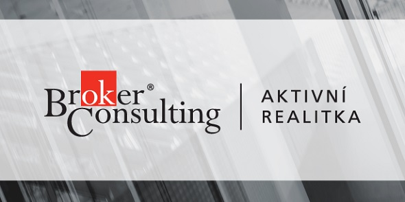 broker-consulting,-a.s..jpg
