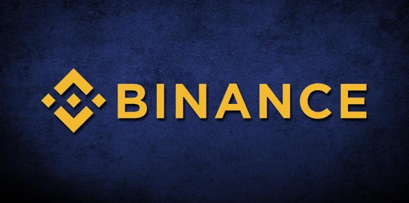 binance-logo-burza.jpg
