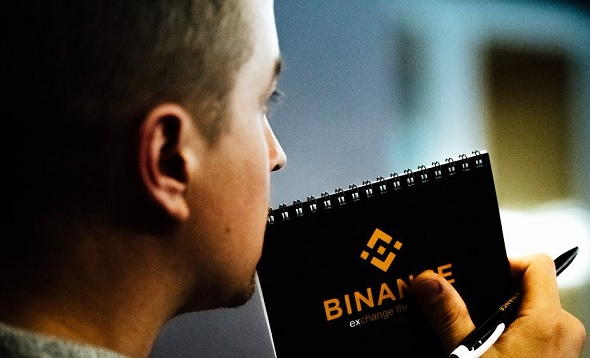 binance-bitcoin-sv.jpg