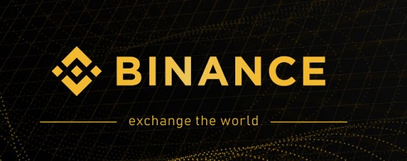 binance-exchange.jpg