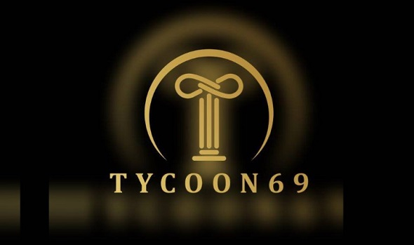 Tycoon69 podvod nebo scam?