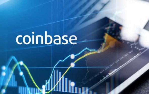 Coinbase Earn Program